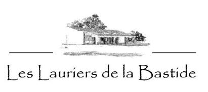 Les Lauriers de la Bastide